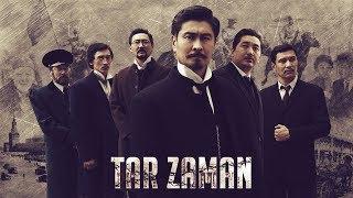 Трейлер к фильму «Тар Заман» - премьера с 22.02.18 во все кинотеатрах