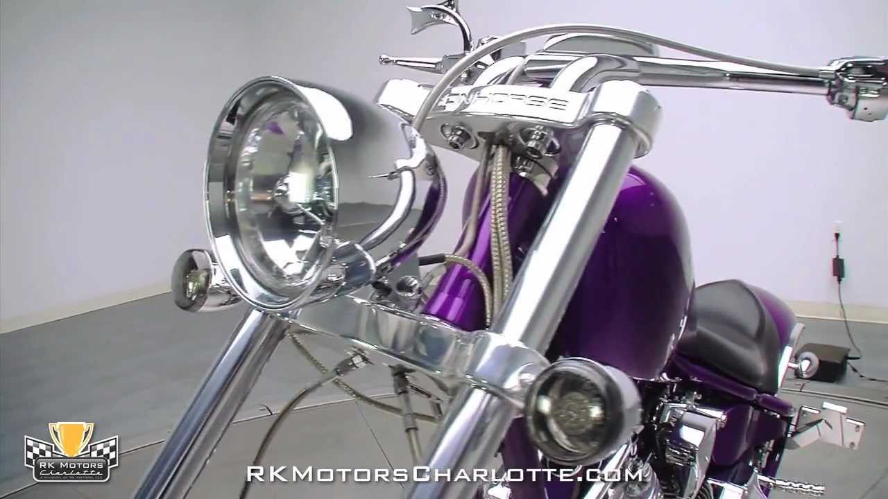 hight resolution of maxresdefault 132939 2005 american ironhorse lsc youtube american ironhorse texas chopper wiring diagram at cita