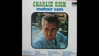 Charlie Rich - She's a yum yum (1966)