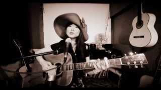 渡辺勝さんの『あなたの船』を歌ってみました。 素晴らしい歌で私のお気...