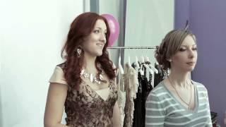 Как выбрать свадебное платье от студии Fairy Tale