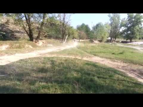 Dirt Bike 50 cc 2 Stoke  วิบาก 2 จังหวะ 50 cc แบบ KTM
