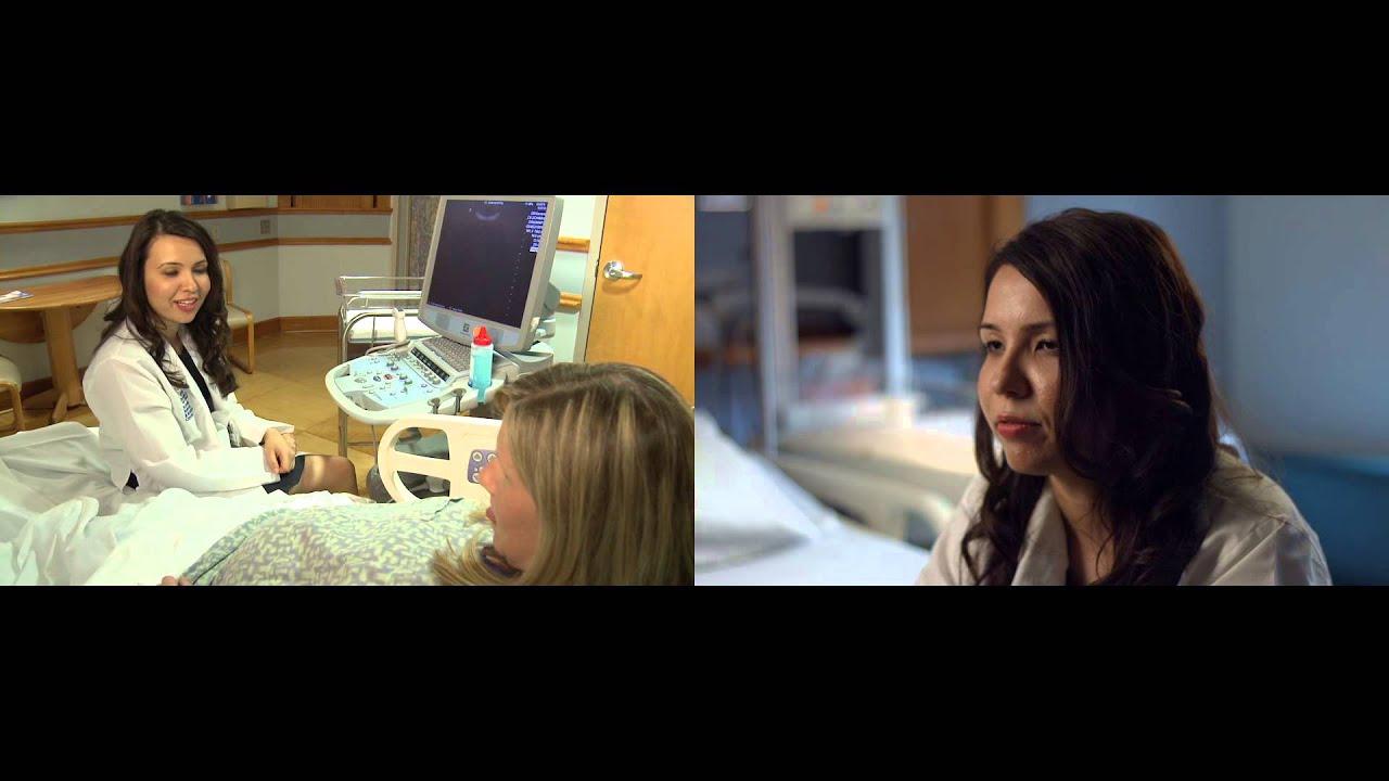 St  John Hospital Medical Education Program - Obstetrics & Gynecology  Residency Program