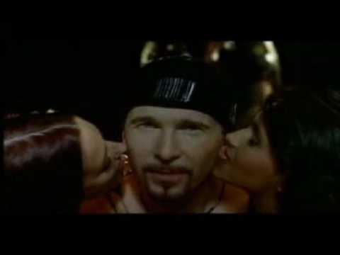 U2 Numb