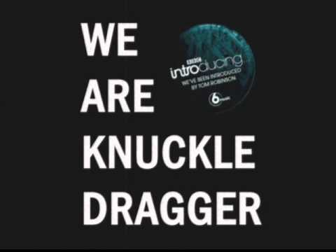 BBC 6  Tom Robinson  WE ARE KNUCKLE DRAGGER  29th Aug 2010wmv