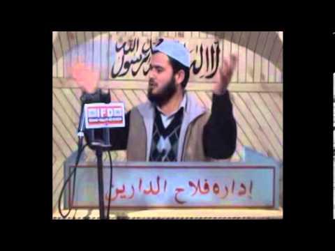 Brother_Irfan_Bahadur_Darse_Quran