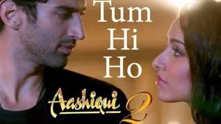 أحلى اغنية هندية عن الحب الحقيقي