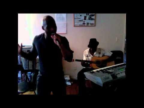 Certified Acoustic Version By Vin Keatin