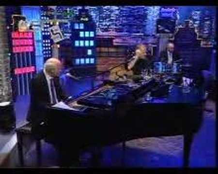 Attila Atasoy - Dilenci & Haberler