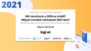 2021 pénzkereset)