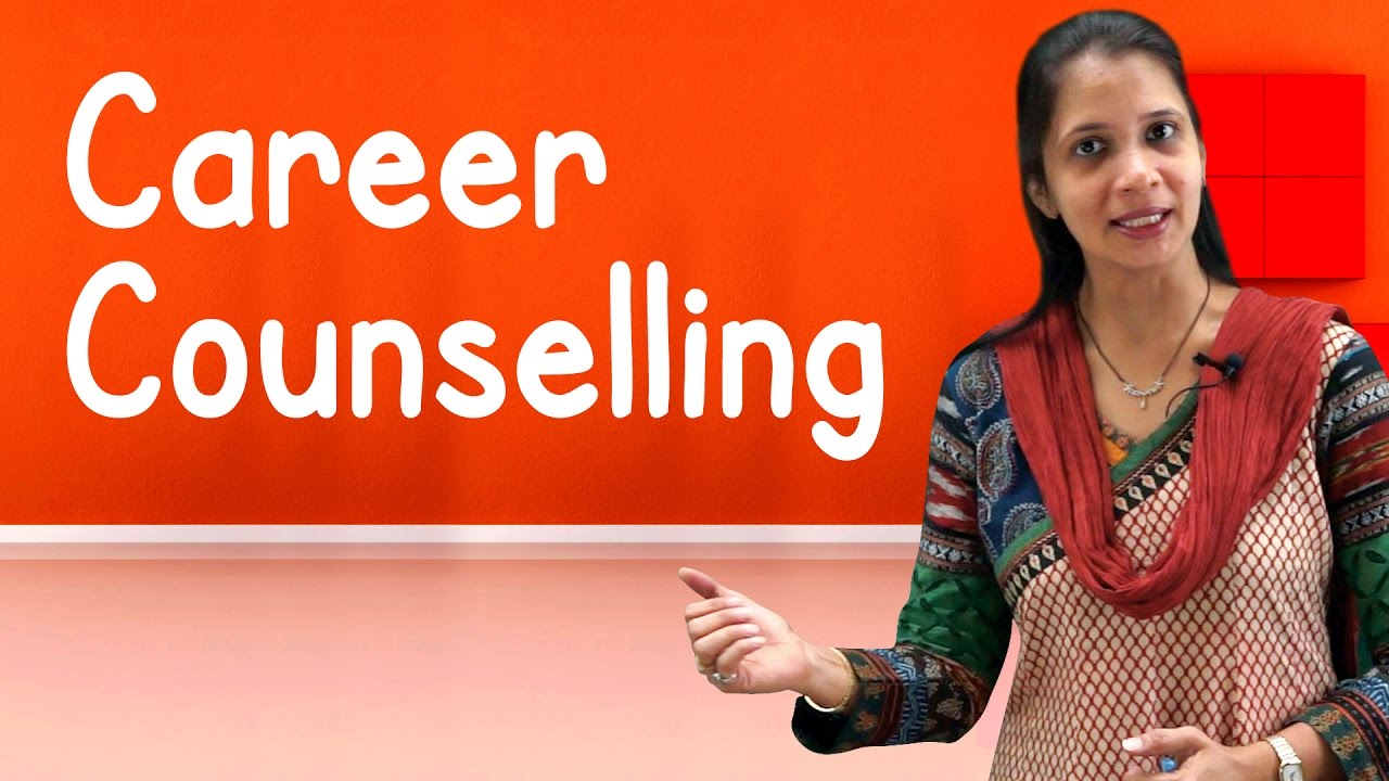Career Counseling Companies