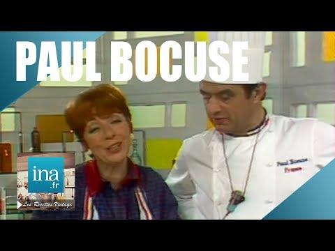 le-coq-au-vin-de-paul-bocuse-|-archive-ina