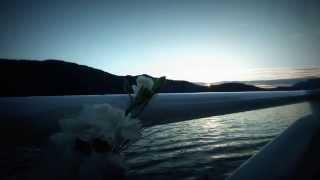 Mariage avec la Compagnie des Bateaux du Lac du Bourget