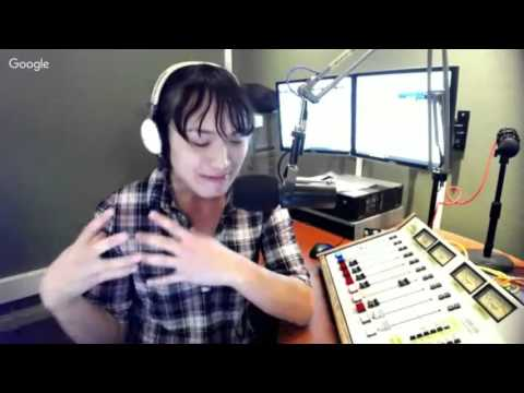 Ep 74 Valentine's Day for Transgender People
