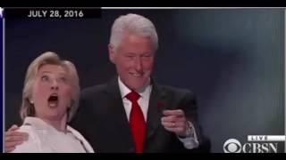 Illary Clinton