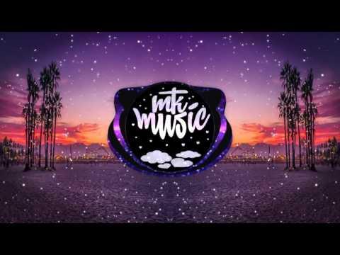 DVBBS & CMC$ ft. Gia Koka - Not Going Home
