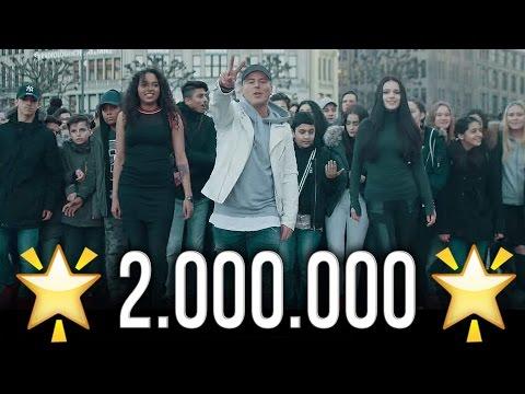 Leon Machere - 2 MILLIONEN