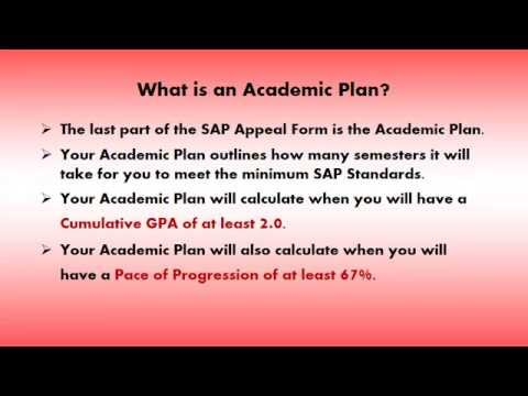 How To Plan an Essay from YouTube · Duration:  12 minutes 24 seconds
