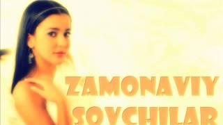 Ruhshona-Zamonaviy Sovchilar :D  (audio)
