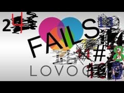 Www lovoo com sign in