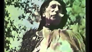 Пицунда - назад в СССР! Абхазия 1968!(Видовой фильм об открытии в Абхазии курорта Пицунда в 1968 году. Отлично сделанное кино о всесоюзной здравниц..., 2011-12-26T07:09:58.000Z)