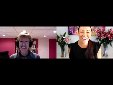 What Is Functional Medicine and How Can It help You - Interview With Sandra Scheinbaum