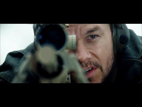 Official Trailer: Shooter (2007)
