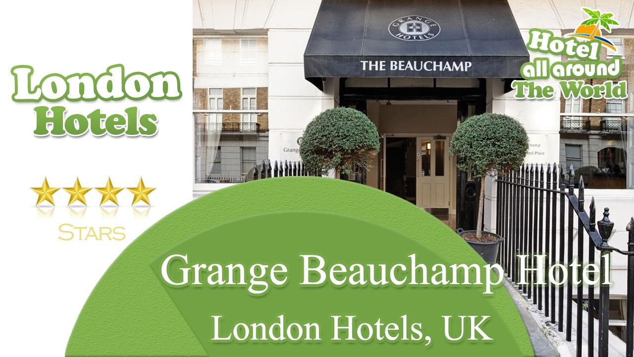 100 beauchamp landscaping beauchamp ct winter haven fl