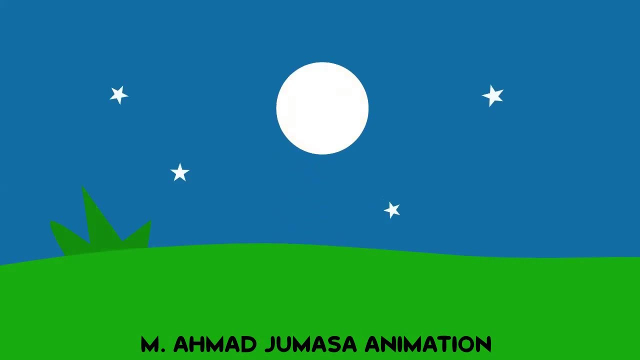 87 Gambar Animasi Awan Terlihat Keren