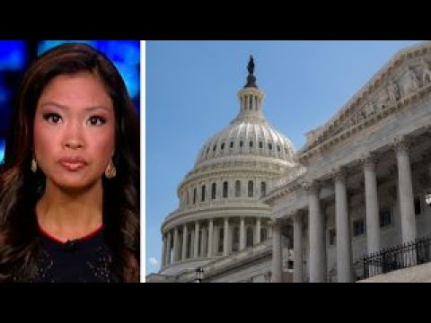 Michelle Malkin blasts GOP over ObamaCare repeal 'botch'