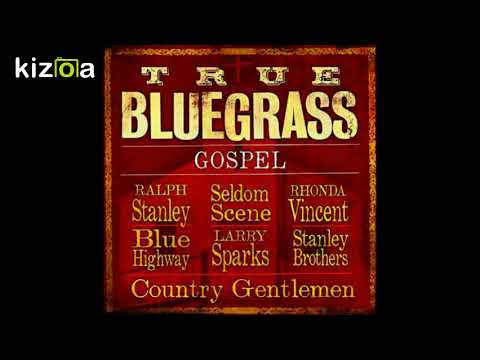 MOST POPULAR BLUEGRASS  ALBUMS SOLD ON AMAZON