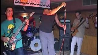 F. Zappa Cover - Hungry Freaks Daddy - Las Primas del Invento