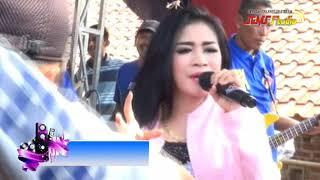 TIADA GUNA - DEDE MANAH | Nabila Music Mp3