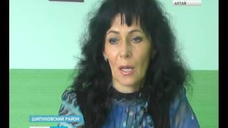 Жительница Шипуновского района организовала бизнес по доставке еды в сельские офисы<