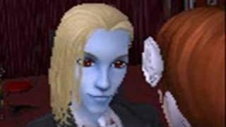 Draculas Tango