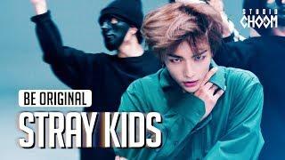 Baixar (4K) Stray Kids(스트레이 키즈) '부작용(Side Effects)' l [BE ORIGINAL]