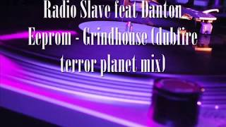 YouTube    Top 10 House Club Music 2009