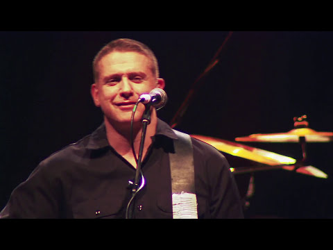 Available from Amazon.co.uk Damien Dempsey Live in London CD/DVD