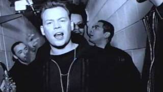 Official 1993 Virgin Records USA song video, this version does not ...