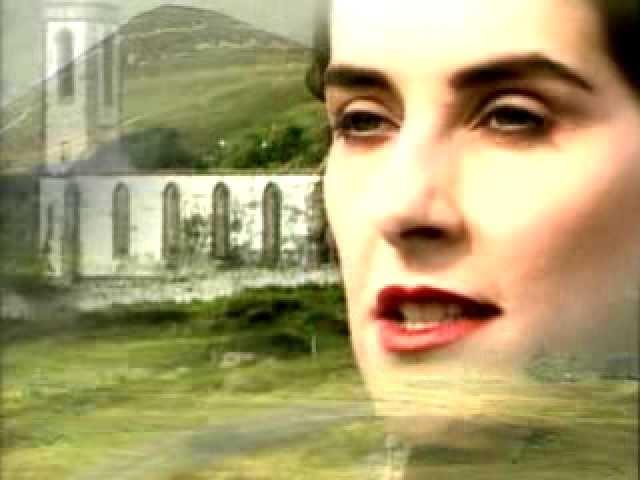 enya-how-can-i-keep-from-singing-video-enyatv