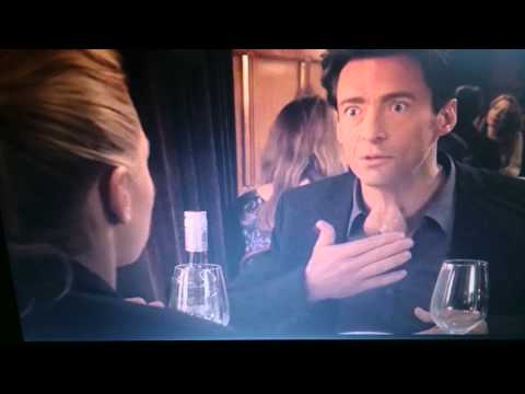 movie-43-hugh-jackman-and-kate-winslet-blind-date.html