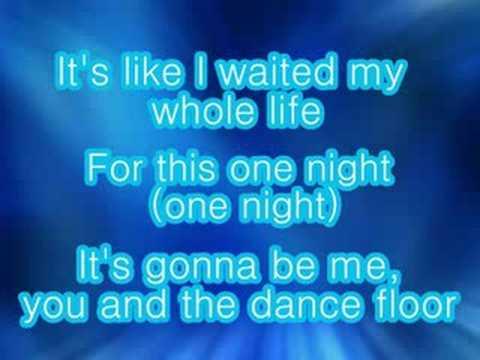 Forever by Chris Brown Lyrics