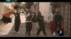 Mandoza - Uzoyithola Kanjani ft Chiskop (Official Video)