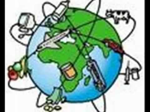 the impact of globalization on the environment and human rights Commentary and archival information about china and the environment from the new york times  china slows garbage imports and impact.