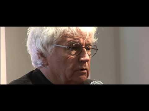 Une Vie pour le Cinéma, autobiographie de Jean-Jacques Annaud ...