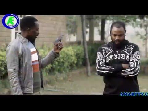 Download FAUWAX LATEST HAUSA FILM TRAILER