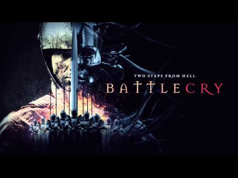 Two Steps From Hell - Battleborne