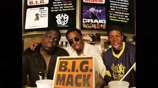 the truth behind the Biggie vs Craig Mack Beef