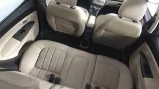 www.apnigaddi.com - Fiat Linea - Italian Damsel's Indian Avtaar