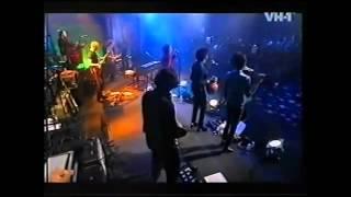Steve Winwood live at VH1  Higher Love